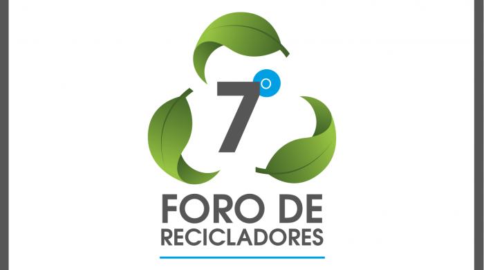 7-foro