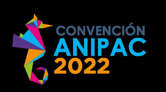 Convencion 2022