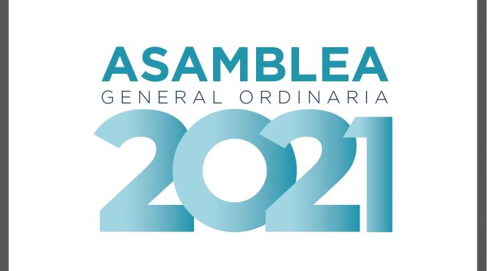 asamblea_general_2021