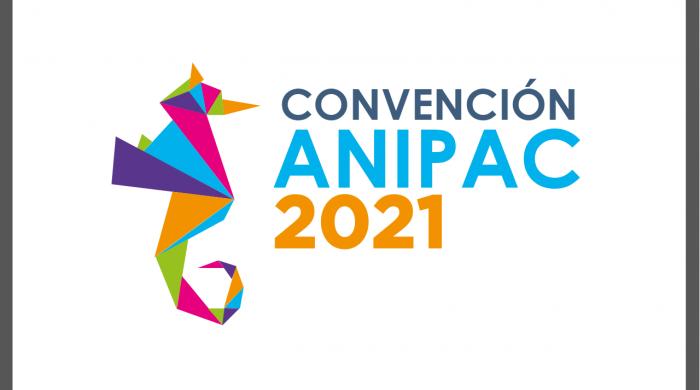 convencion_anipac