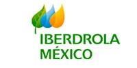 IBERDROLA MÉXICO