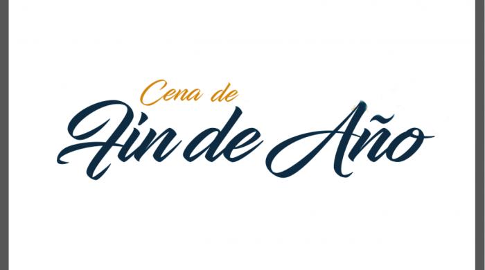 cena_fin_de_año