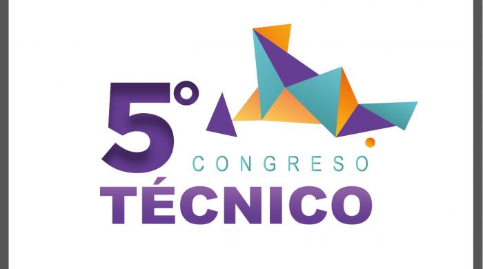 congreso_tecnico