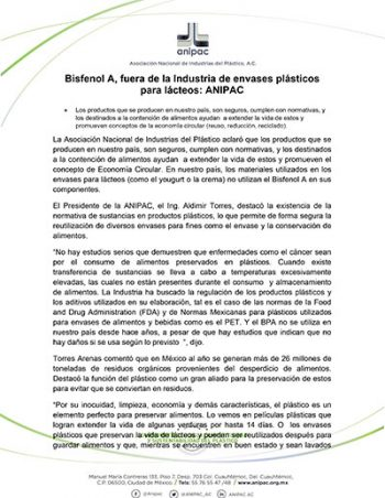 envases_plasticos_seguros-1