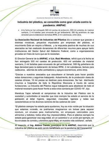 industria_del_plastico_se_consolida-1