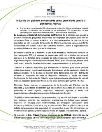 industria_del_plastico_vs_covid-1