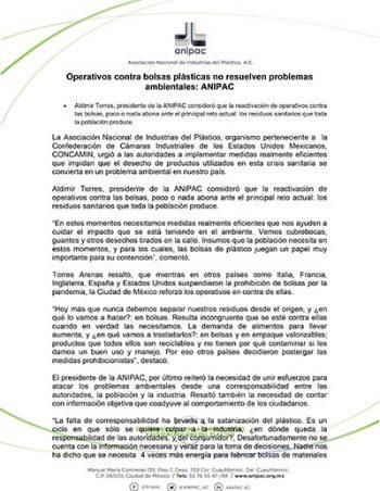 operativos_contra_bolsas-1