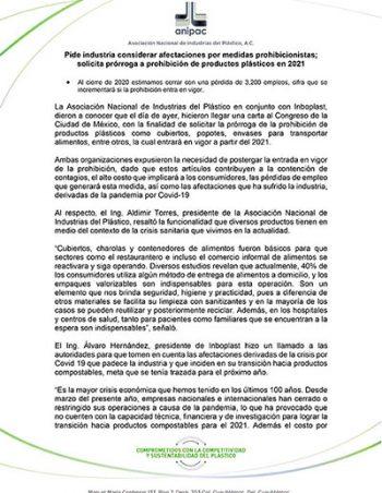 solicitud_de_congreso-1