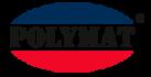 logo_polymat